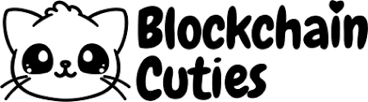 blockchaincuties